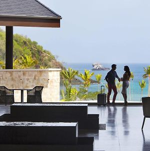 Royalton Saint Lucia Resort & Spa photos Exterior