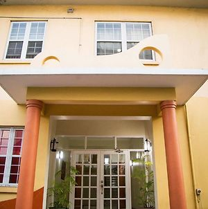 New Kingston Guest Apartment At Westbury photos Exterior