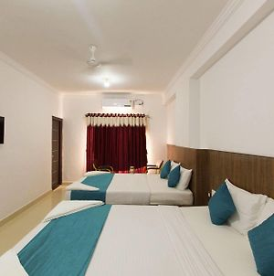 Zo Rooms Majestic Anand Rao Circle photos Exterior