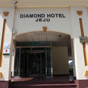 Diamond Hotel photos Exterior