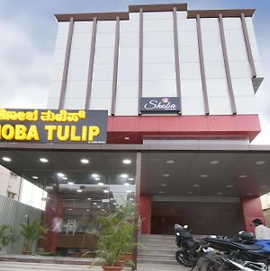 Shoba Tulip photos Exterior