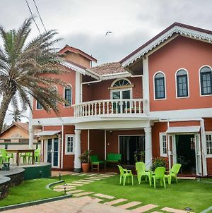 Explore Hostels Negombo photos Exterior