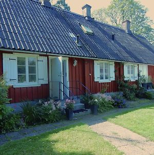 Swedish Idyll photos Exterior