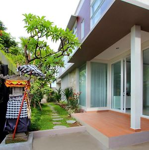 The Kuta Mansion (Adults Only) photos Exterior