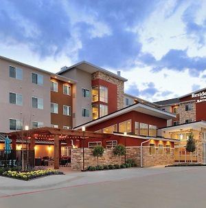Residence Inn By Marriott Houston Tomball photos Exterior