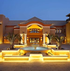 The Westin Cairo Golf Resort & Spa , Katameya Dunes photos Exterior