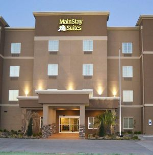 Mainstay Suites photos Exterior