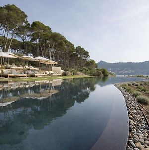 Hotel Pleta De Mar By Nature photos Exterior