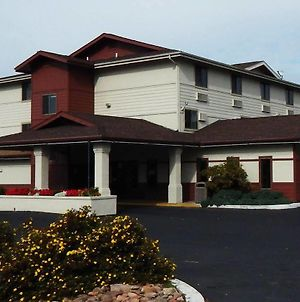 Fairbridge Inn, Suites & Conference Center - Missoula photos Exterior