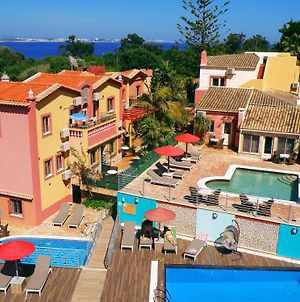 Villas D. Dinis - Charming Residence (Adults Only) photos Exterior