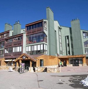 Copper Junction Vacation Rentals By Copper Vacations photos Exterior