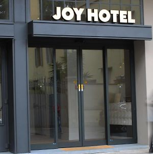 C-Hotels Joy photos Exterior
