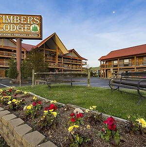 Timbers Lodge photos Exterior