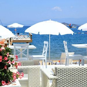 Grand Yazici Torba Beach photos Exterior