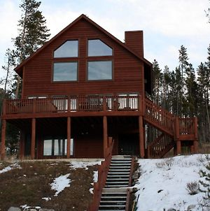 Powder Moose Villa By Peak Property Management photos Exterior