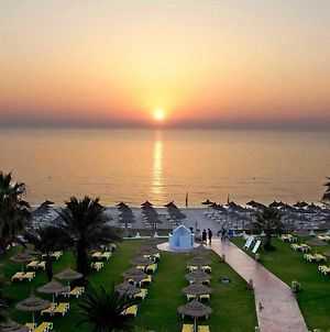 Palmyra Beach All Inclusive - Families & Couples Only photos Room
