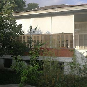 Javanshir Guest House photos Exterior