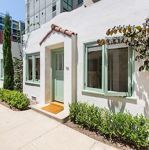 Quaint Little Italy Suites By Sonder photos Exterior