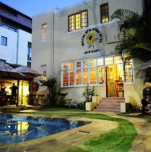 A Sunflower Stop Backpackers photos Exterior