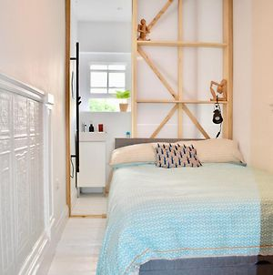 Stylish Studio In The Centre Of Hove photos Exterior