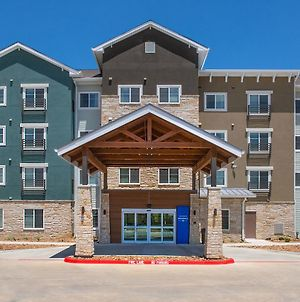 Waterwalk Dallas-Las Colinas Hotel Apartment photos Exterior