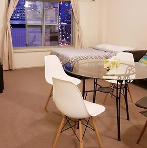City Center Darling Harbour 1 Bedroom Apartment photos Exterior