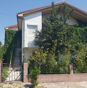 Todorov House photos Exterior