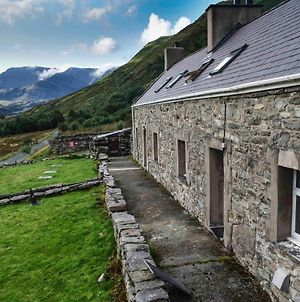 Snowdonia Mountain Hostel photos Exterior