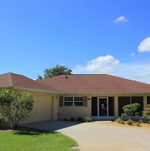 Vacation Rental Florida photos Exterior