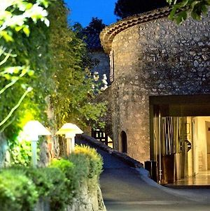 Le Moulin De Mougins - Chateaux & Hotels Collection photos Exterior