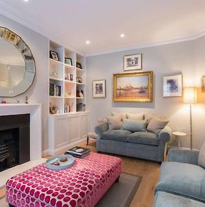 Unique 2Bed In South Kensington 5Mins From Tube photos Exterior