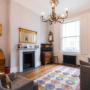 Special Offer! Fantastic 1 Bed Flat In Pimlico photos Exterior