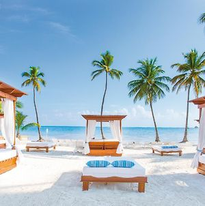 Be Live Collection Punta Cana Adults Only photos Exterior