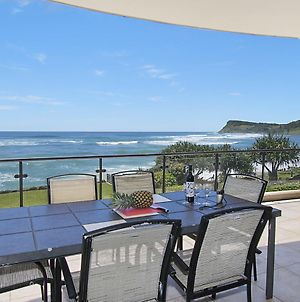 Lennox On The Beach Unit 2A - Lennox Head photos Exterior
