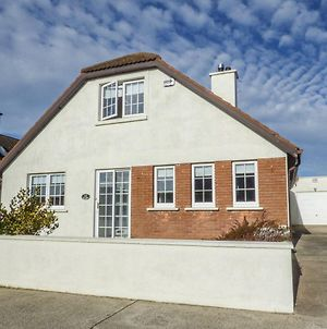 Holiday Home Tigh Bawn photos Exterior