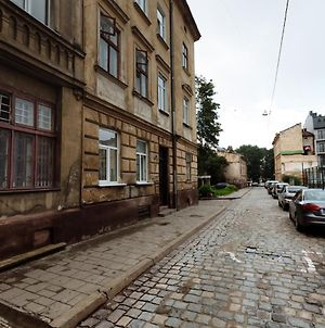 Apartments In The Center, Old Lviv photos Exterior