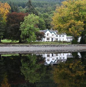 Altskeith Country House On Loch Ard photos Exterior