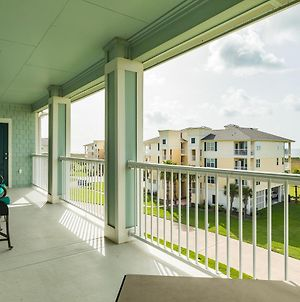 Peaceful At The Pointe photos Exterior