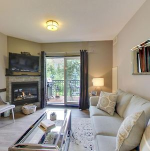 Instant Suites - Luxury 2 Bedroom Suite In Canmore | Banff photos Exterior