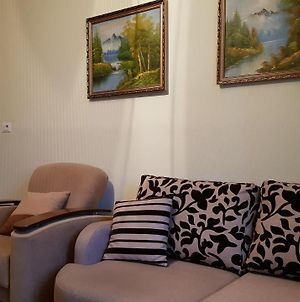 Apartment In The Center Of Korca photos Exterior