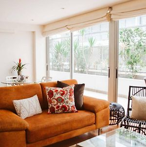Charming And Cozy Apt. W Perfect Location photos Exterior