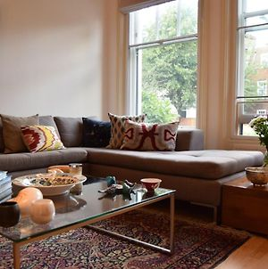 2 Bedroom Apartment In St Johns Wood London photos Exterior