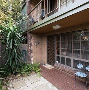 """Glenelg North """" Home Away From Home"""" photos Exterior"""