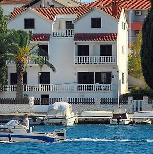 Apartments And Rooms By The Sea Seget Vranjica, Trogir - 5160 photos Exterior