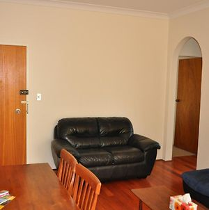 Accommodation Sydney Kogarah 2 Bedroom Apartment photos Exterior