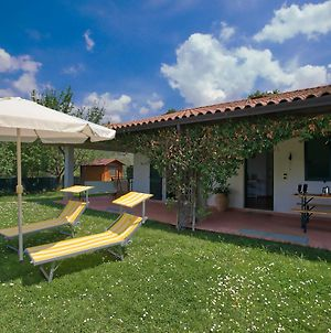 Small Holiday House In Umbria Perfect For 4 People photos Exterior
