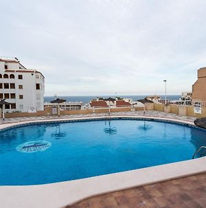 Arenales Sea Views 5 Min Walk To Beach photos Exterior