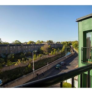 Sunny Flat W Parking Near Royal Botanic Garden photos Exterior
