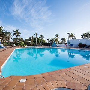 Lovely Villa + Pool In Maspalomas photos Exterior