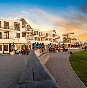 Eden On The Bay Luxury Apartments, Blouberg, Cape Town photos Exterior